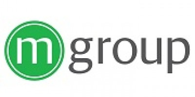 m|group