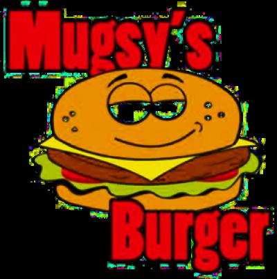 სწრაფი კვების ობიექტი Mugsy's Burger  აცხადებს ვაკანსიას  მზარეულის  პოზიციაზე.