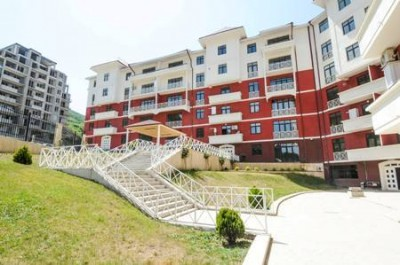 Tbilisia Apart Hotel აცხადებს ვაკანსიას